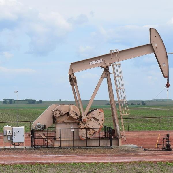 Gas Aktien
