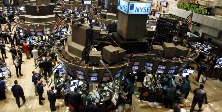 sichere aktien für anfänger