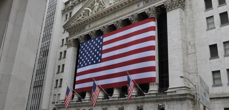 wann steigen aktienkurse und wann fallen sie