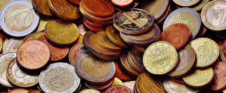 investition in bitcoin warren buffett wie macht man mit penny stocks geld?