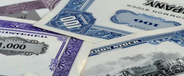 größte dividenden aktien