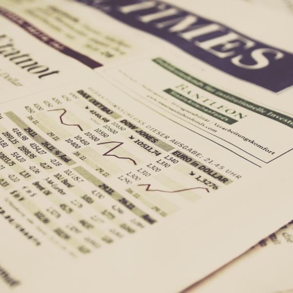 aktien mit den höchsten dividenden 2021