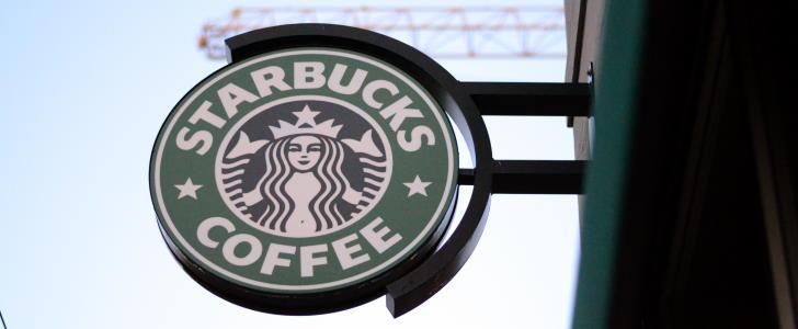 Starbuck Aktie