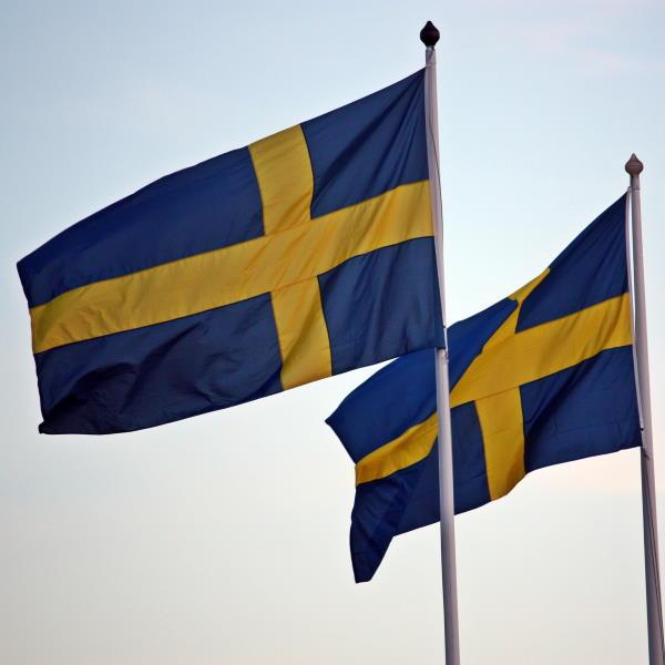 Schwedische Aktien