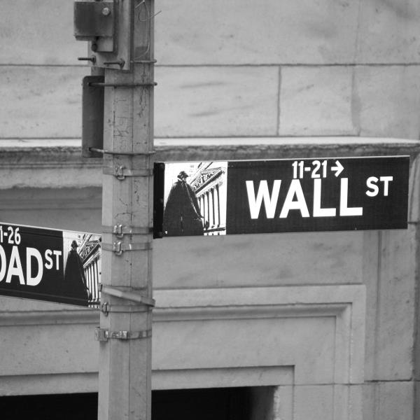 Aktien Die Man Kaufen Sollte